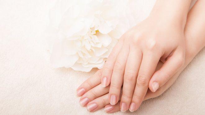 Frágiles, amarillentas o con manchas blancas: las uñas y sus problemas más comunes