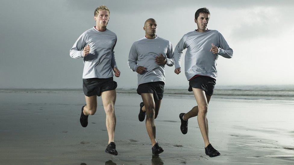El ejercicio regular y moderado fue el que mostró mejores resultados.