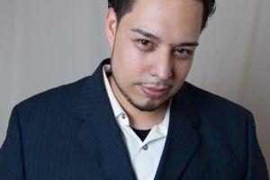 Retiran cargos a hombre que se entregó por muerte de DJ Jinx Paul