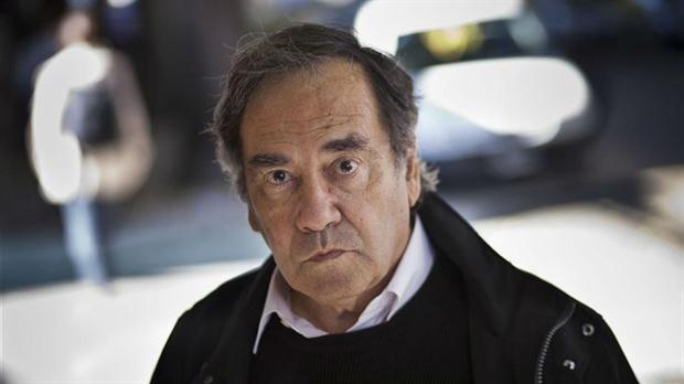 El argentino Eliseo Subiela murió a los 71 años de edad.