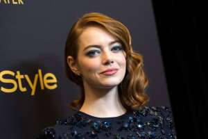 Emma Stone también estaría considerando demandar a Disney por el estreno de 'Cruella' en streaming