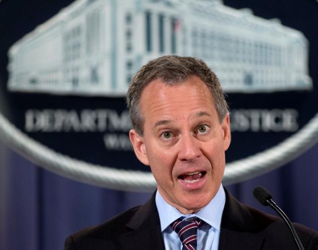 Estos son los fraudes más comunes cometidos en Nueva York