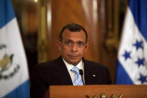 Narco en el juicio contra hermano de presidente de Honduras también embarra a Porfirio Lobo
