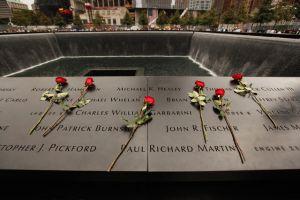 Actividades para conmemorar el 17 aniversario del 9/11