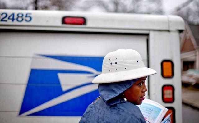 El servicio de correos colapsará en verano sin ayuda federal
