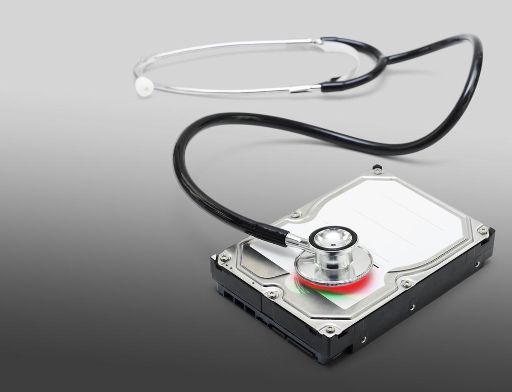 Cuidado con los ladrones de tu identidad médica