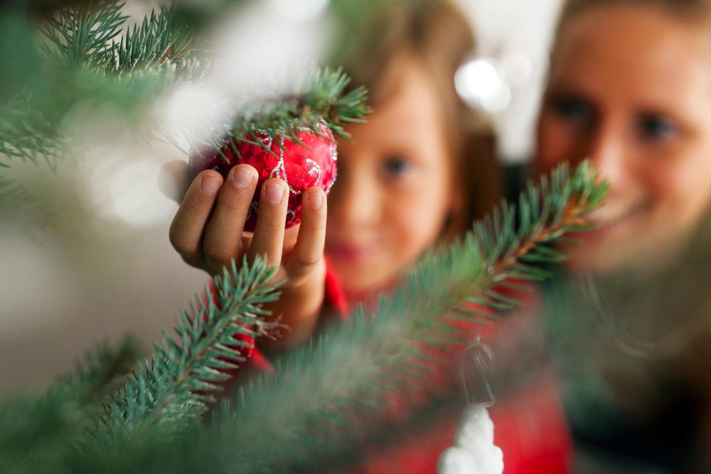 La idea es que los pequeños sean empáticos y comprensivos con una situación ajena a su realidad.
