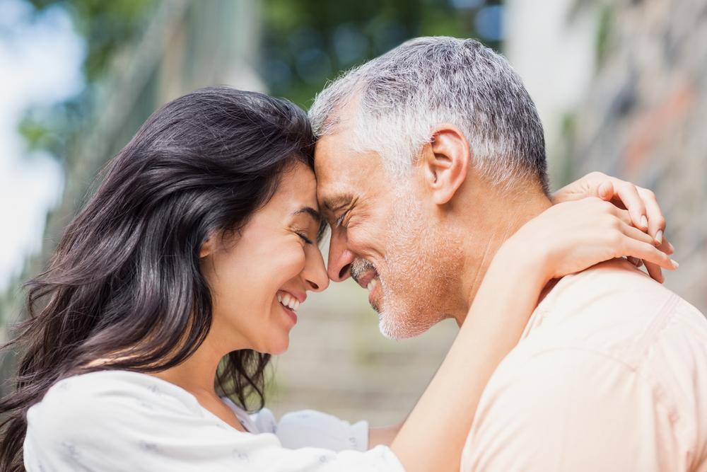 El amor en la tercera edad está rodeado de estigmas y estereotipos que deben revisarse.