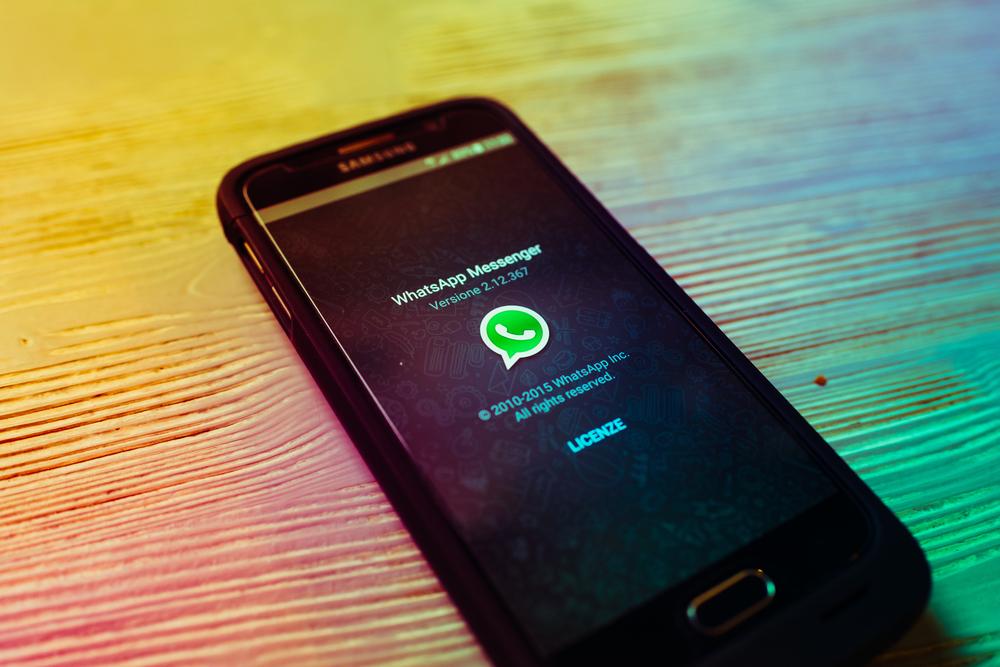 WhatsApp dejará de funcionar en estos teléfonos al terminar 2016