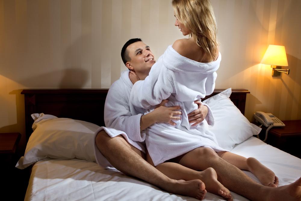 Los cómodos matrimonios LAT: Son pareja, se aman, pero cada quien vive en su casa