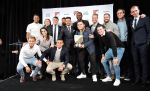 La gran campaña de David Villa que catapultó al NYC FC por encima de otros deportes
