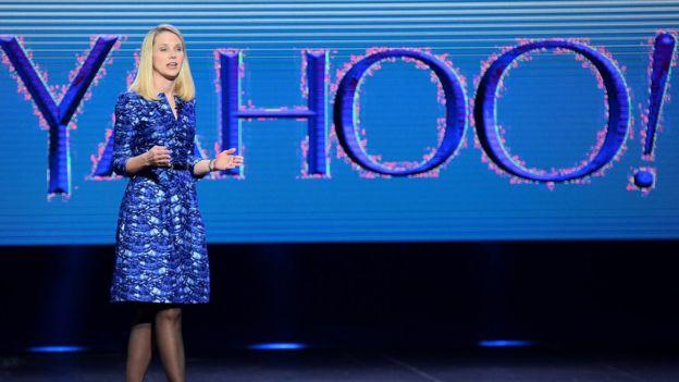 Yahoo ha sufrido varios hackeos. ¿Cómo afectaron a sus usuarios?