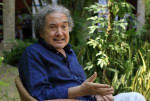 Muere el escritor argentino Ricardo Piglia