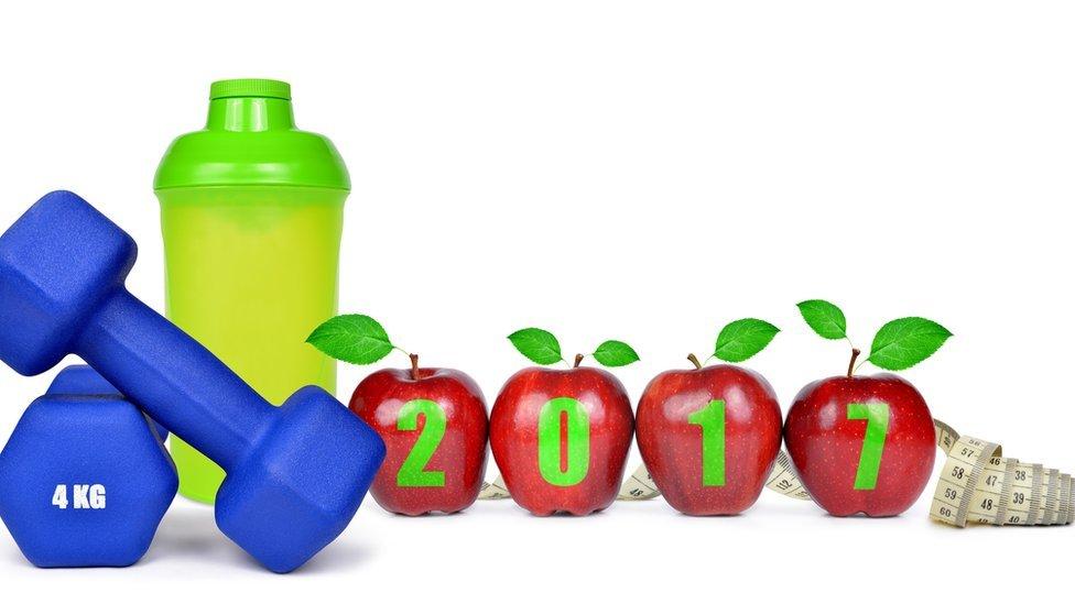 Tips que los psicólogos recomiendan para que este año sí cumplas tus resoluciones