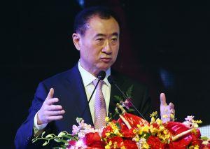 El multimillonario chino que alertó a Trump con desaparecer 20,000 empleos