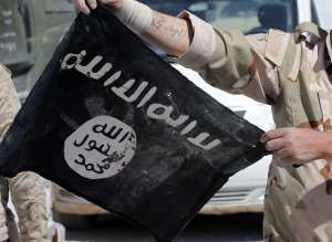 Arrestan a un hispano de Miami por promover ataques de ISIS