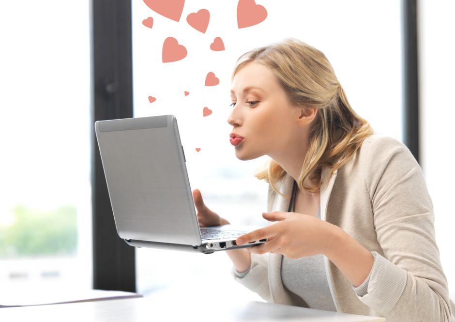 La verdad sobre los sitios de citas: ¿sirven o no?