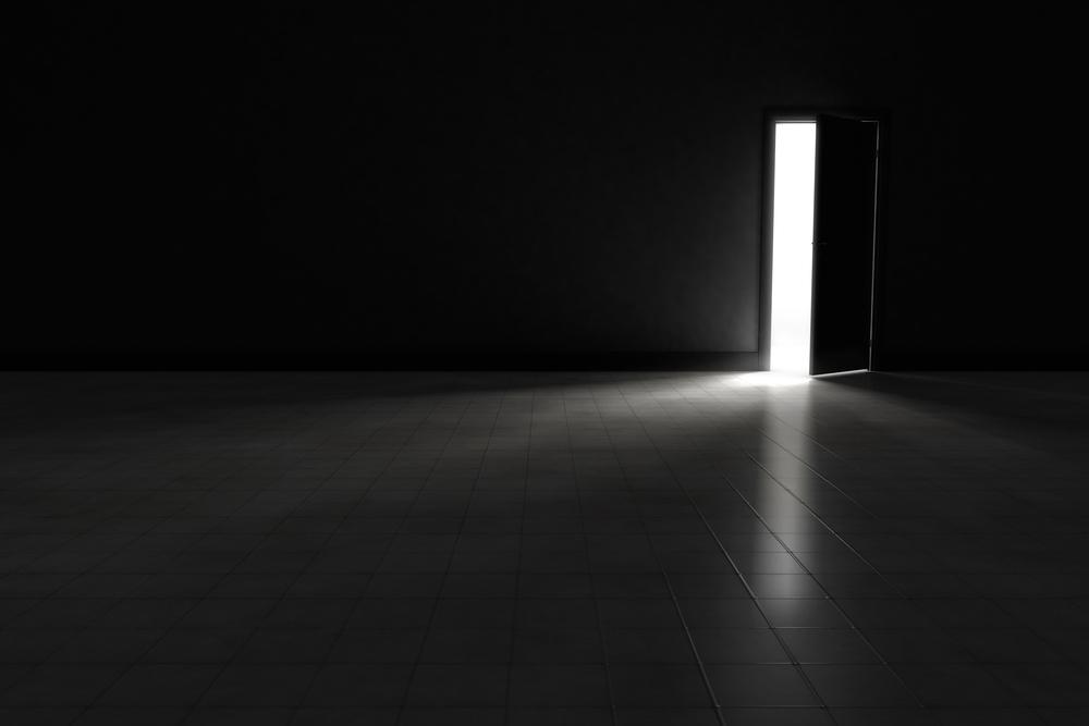 Estos son los 9 rasgos más oscuros de la personalidad humana