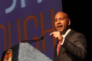 El Bronx experimenta positivo avance para combatir la pobreza