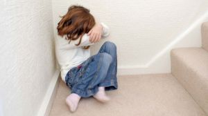 Los signos que indican cuando un niño es víctima de abuso