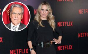 Giro en la investigación de Kate del Castillo por su relación con el Chapo