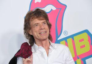 ¿Qué hay en estas memorias que Mick Jagger no quiere que vean la luz?