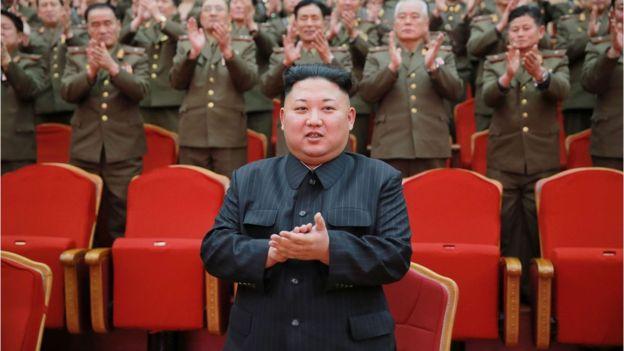 ¿Corea del Norte es el responsable de la muerte de Kim Jong-nam, hermanastro de su líder?