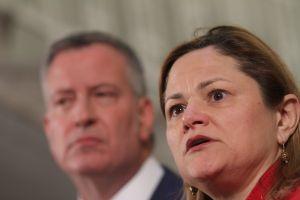 Donación anónima de $250,000 ayudará a indocumentados de NYC con antecedentes