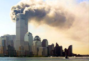 Apoyo médico a los afectados por el 9/11
