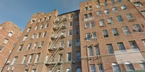 Juez mantiene congeladas las rentas estabilizadas en NYC