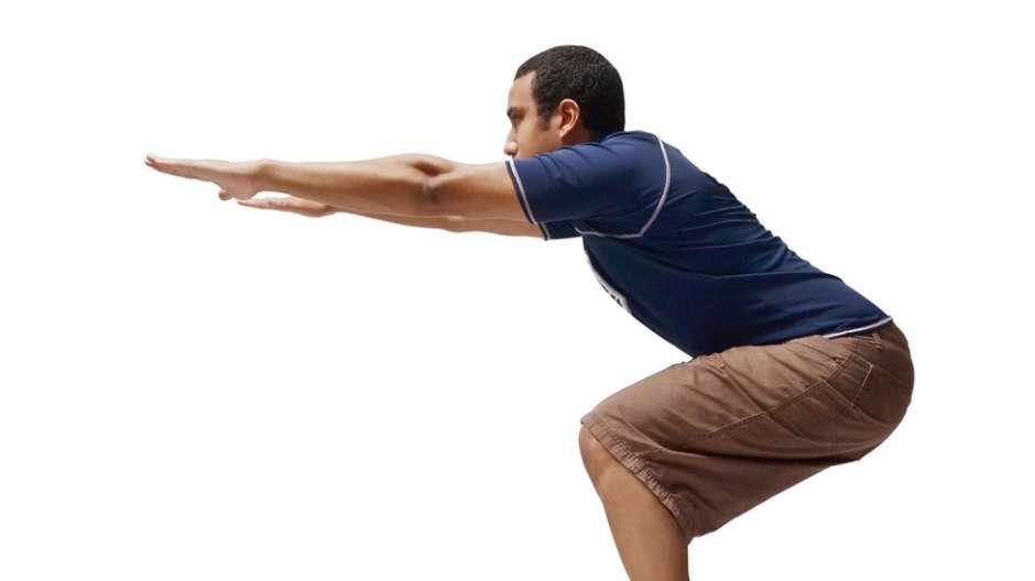 ejercicios para fortalecer el musculo pelvico