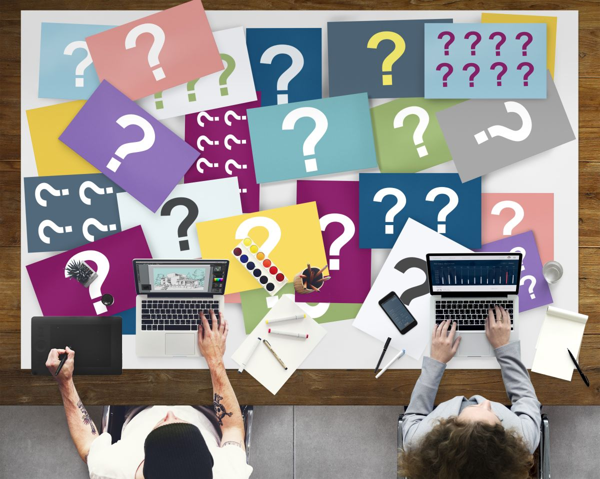 Qué tiene que saber un trabajador en el siglo XXI