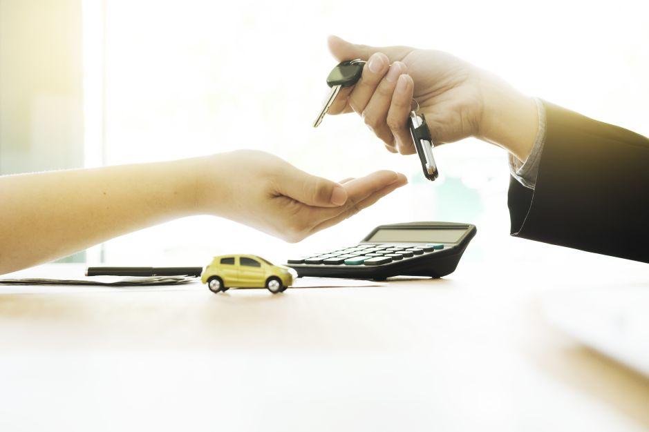 El precio del carro es solo uno de los costos