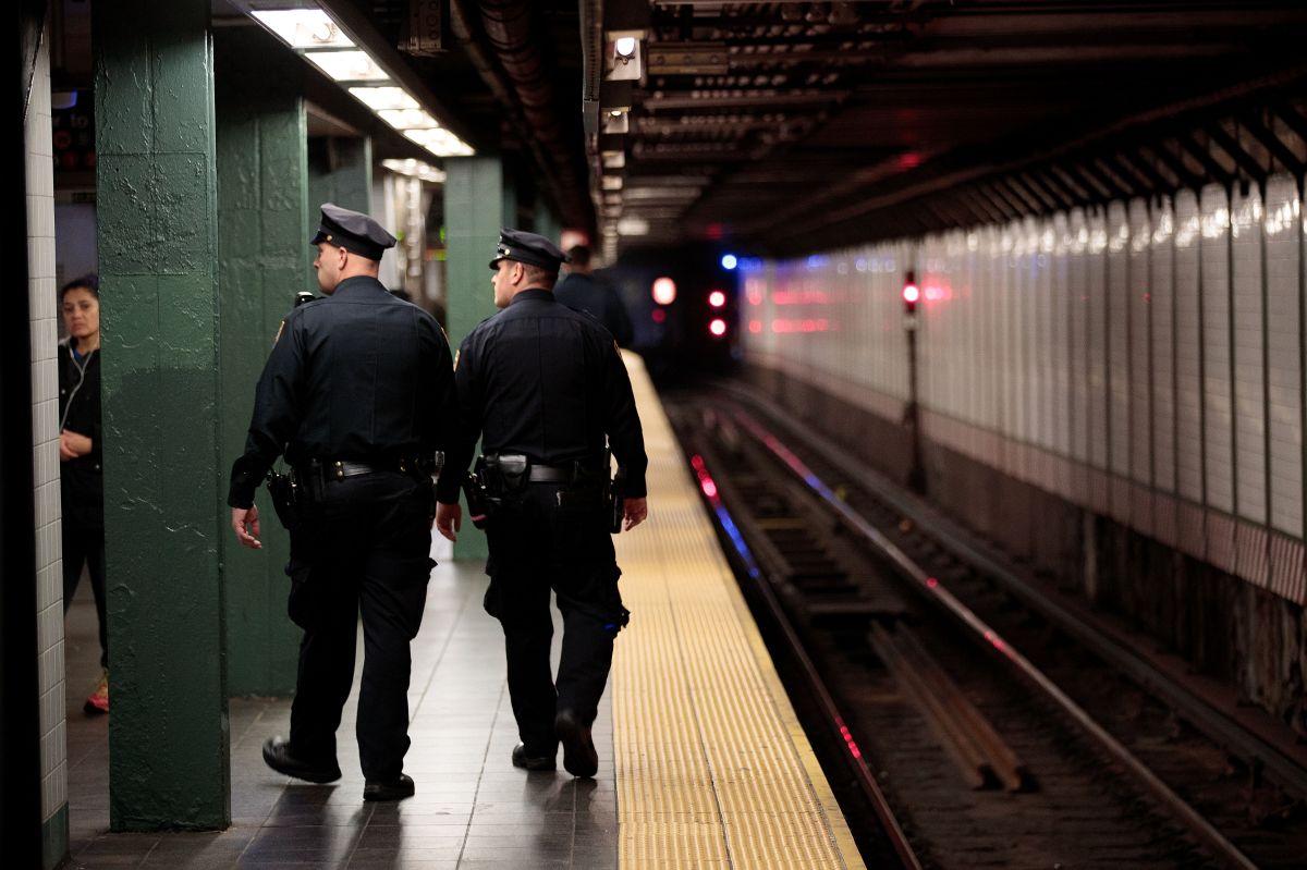 Aumentan crímenes de odio contra hispanos en NYC