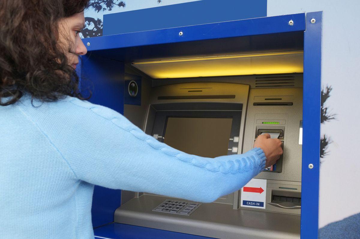 Las tarjetas de pago de salarios pendientes de una apelación