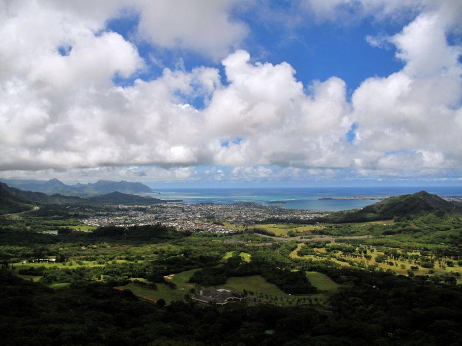 Hawaii es primero en desafíar a Trump y su veto migratorio