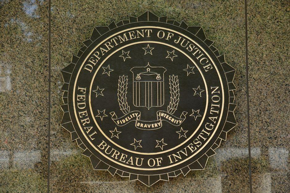 Empresa vinculada a Trump podría construir nuevo edificio del FBI
