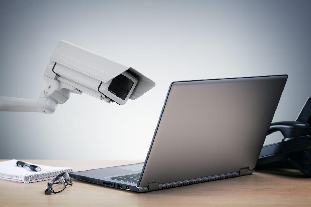 Washington entierra el último reducto de privacidad en Internet