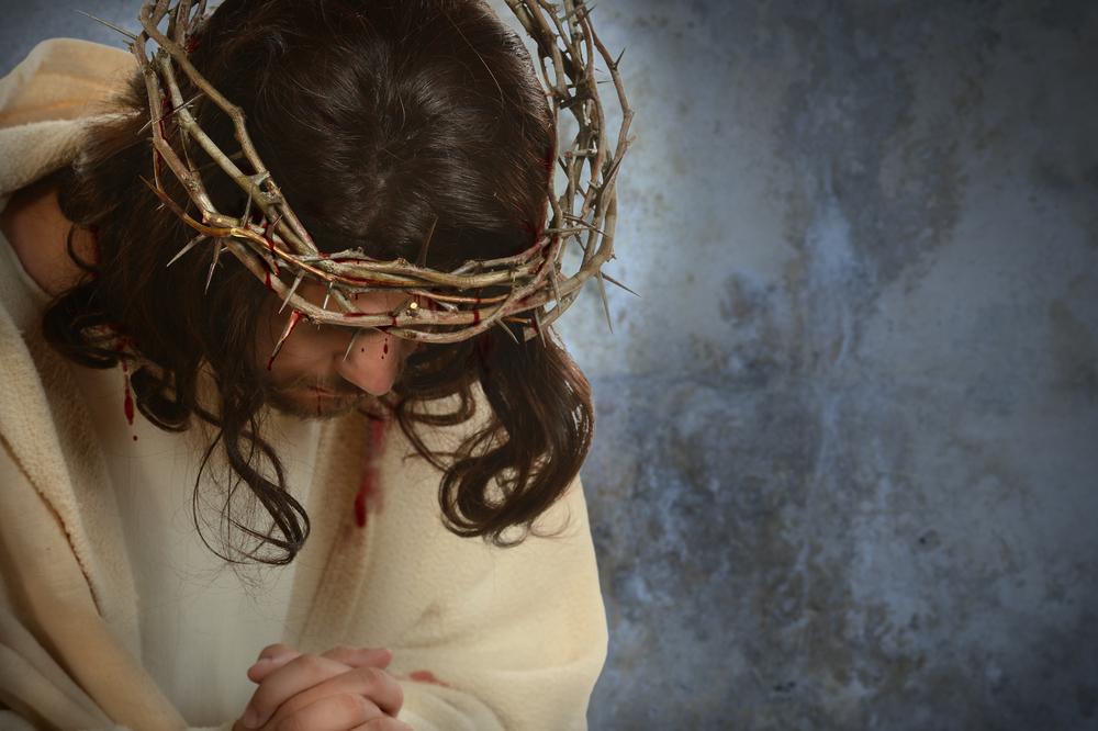 Foto: ¿Será éste el único retrato de Jesús que existe?