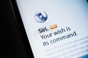 """Mejor no le digas """"108"""" a Siri en tu iPhone si no lo necesitas, es una broma peligrosa"""