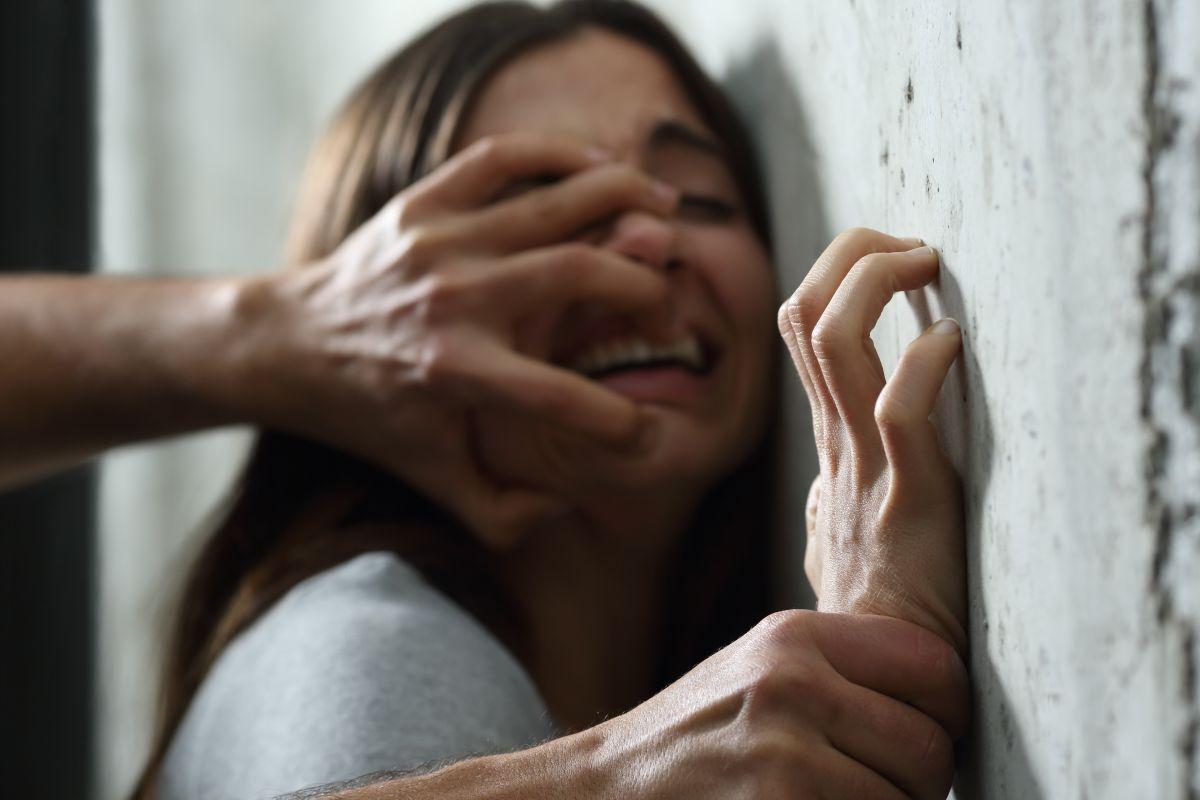 Test: ¿Eres víctima de violencia sexual?