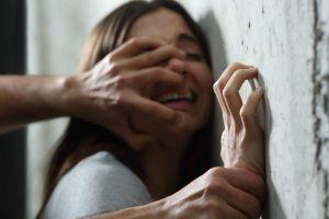 Latinoamérica, la región más peligrosa del mundo para las mujeres