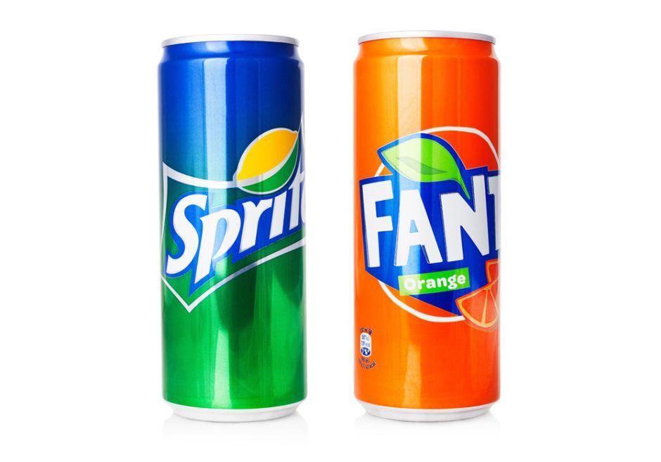 El peligroso veneno que esconden estas bebidas, según un tribunal