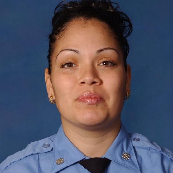 VIDEO: Paramédica latina muere arrollada en El Bronx cuando respondía a una emergencia