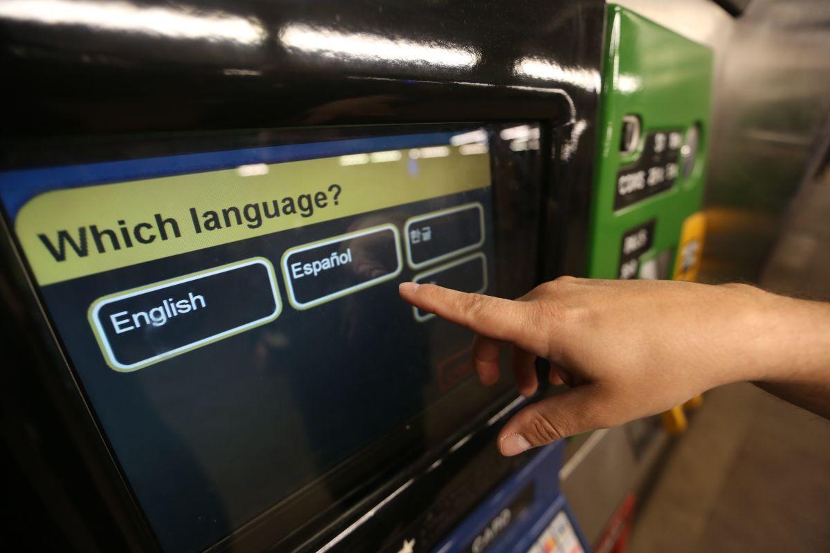 Precio del Subway de NYC llegaría a $10