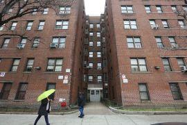 Los neoyorquinos pueden evitar desalojos, aunque hoy vence la moratoria federal a rentas no pagadas