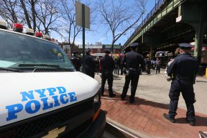 Exterminador agrede sexualmente a una niña durante inspección en Queens