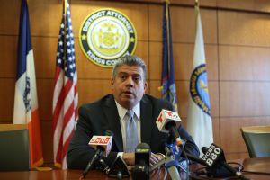 Fiscalía de Brooklyn borrará cientos de condenas por posesión de marihuana