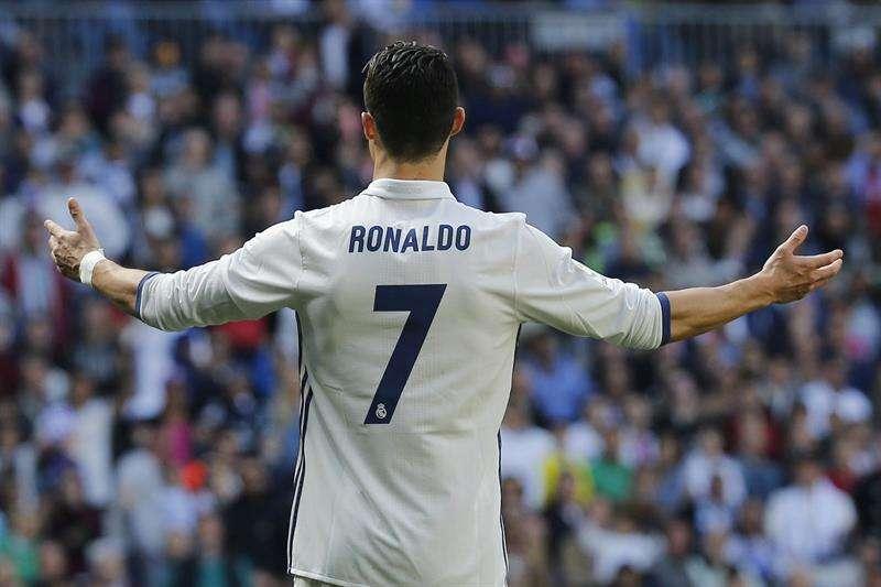 Tiempo Extra: El Real Madrid acaricia la gloria en Europa (2 de mayo)