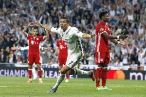 Tiempo Extra: El Real Madrid juega su última moneda ante el Bayern de Múnich (18 de abril)